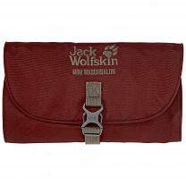 Jack Wolfskin Mini Waschsalon Redwood 2029