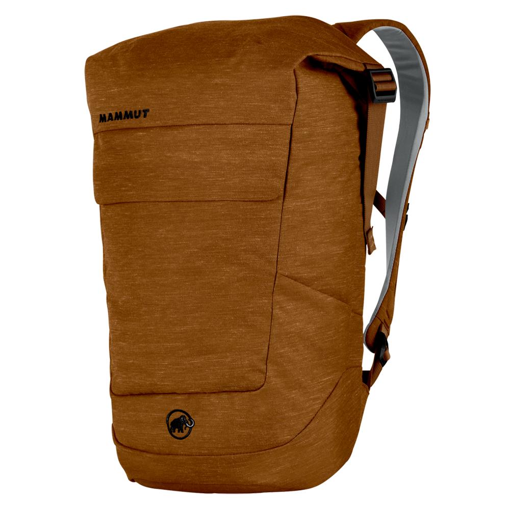 Taschen und Rucksäcke Mammut Xeron Courier 20