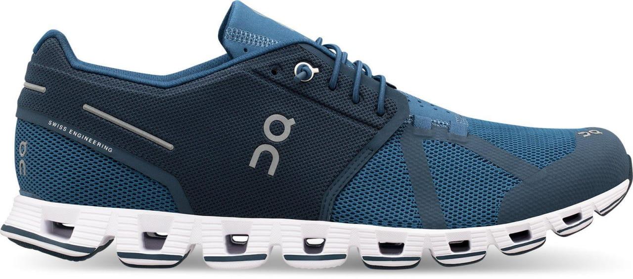 Pánské běžecké boty On Running Cloud