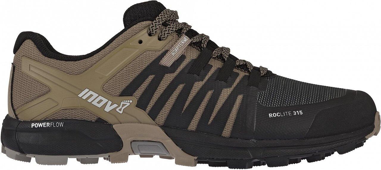 Pánské běžecké boty Inov-8 Roclite 315 (M)