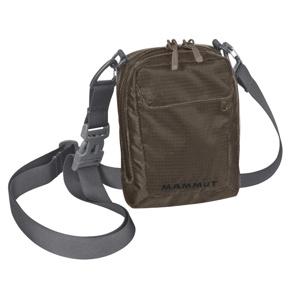 Táskák és hátizsákok Mammut Täsch Pouch 1