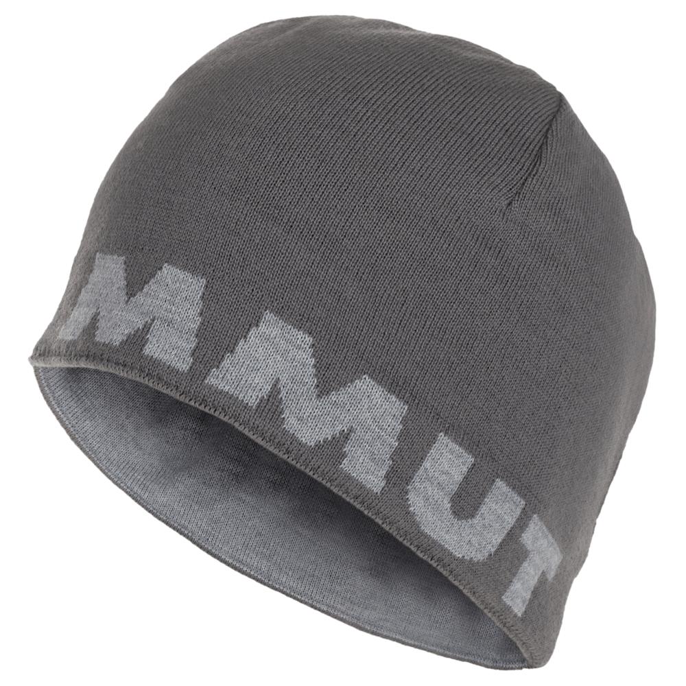 Sapkák Mammut Logo Beanie