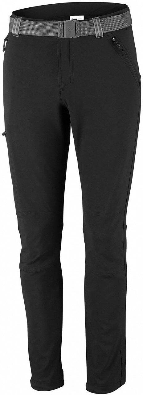 Pánské kalhoty Columbia Maxtrail II Pant