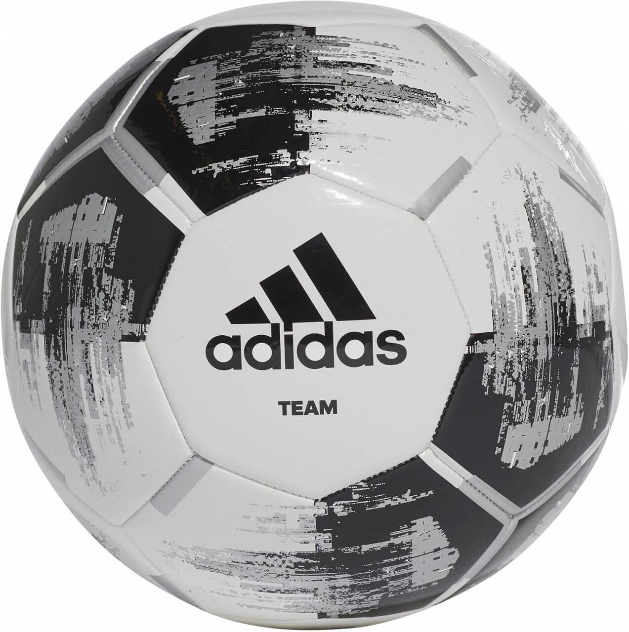 Fotbalový míč adidas TEAM Glider