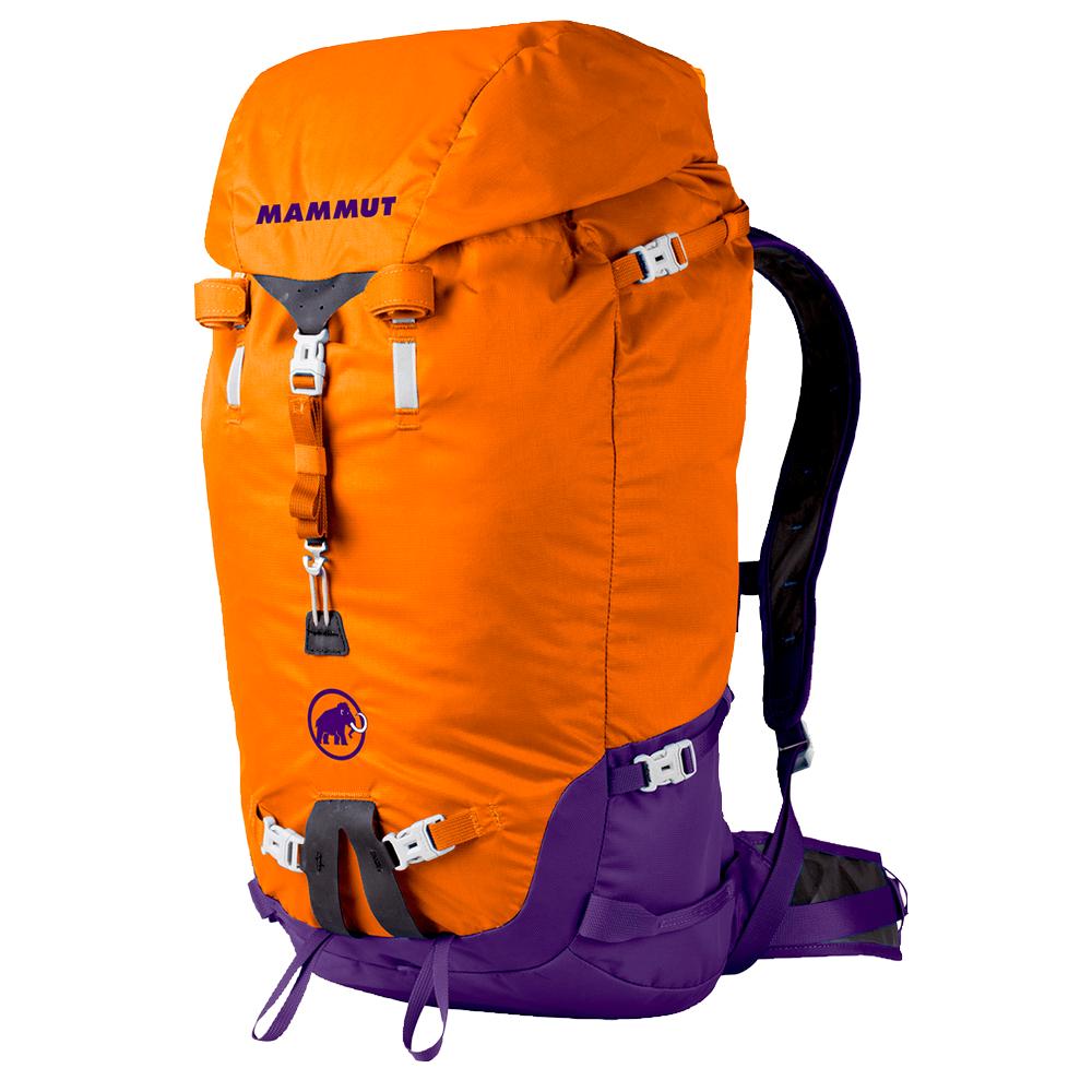 Taschen und Rucksäcke Mammut Trion Light 38