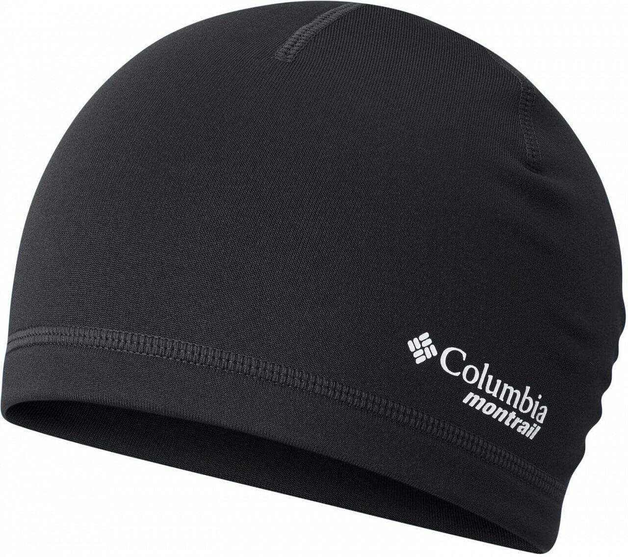Mützen Columbia Caldorado Beanie