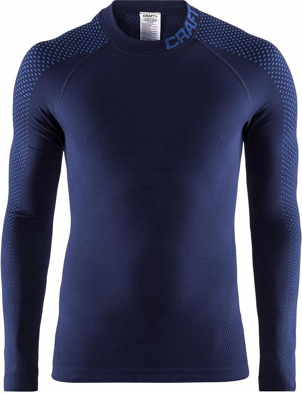 T-Shirts Craft Triko Warm Intensity