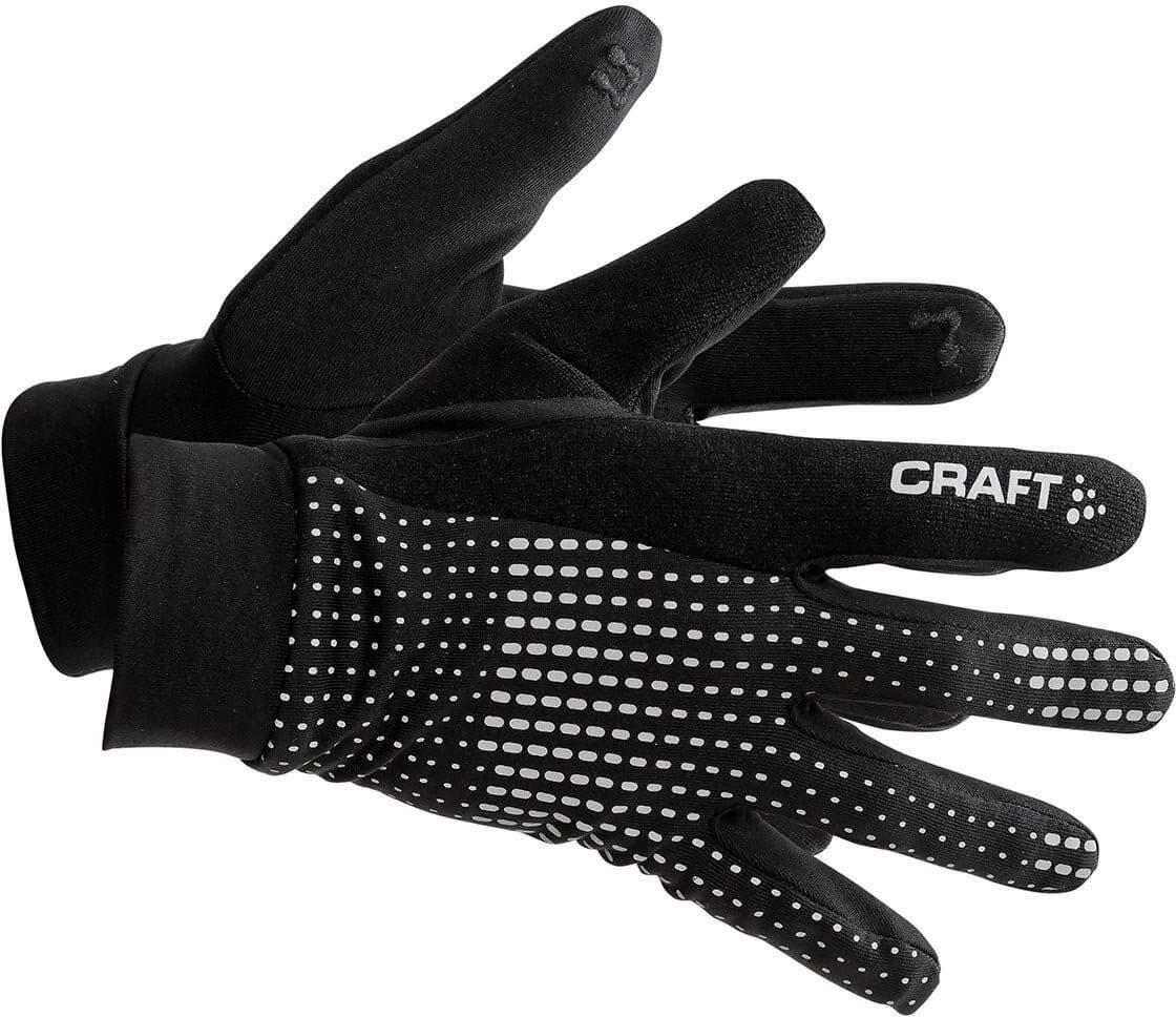 Handschuhe Craft Rukavice Brill. 2.0 Thermal