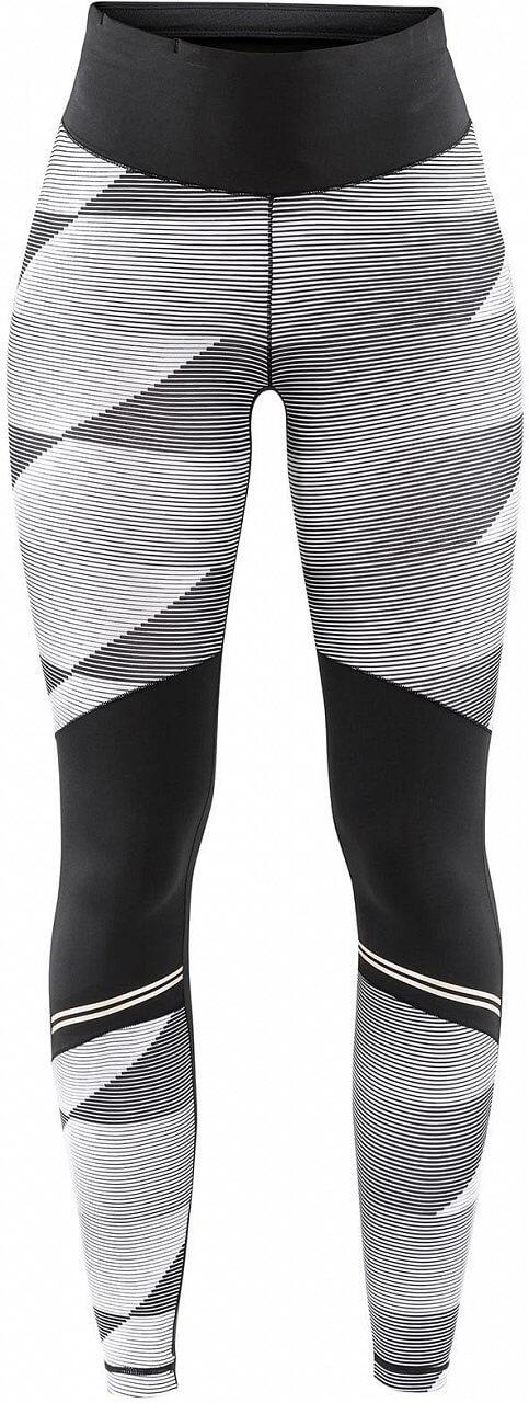 Hosen Craft Kalhoty Breakaway Shape Tights