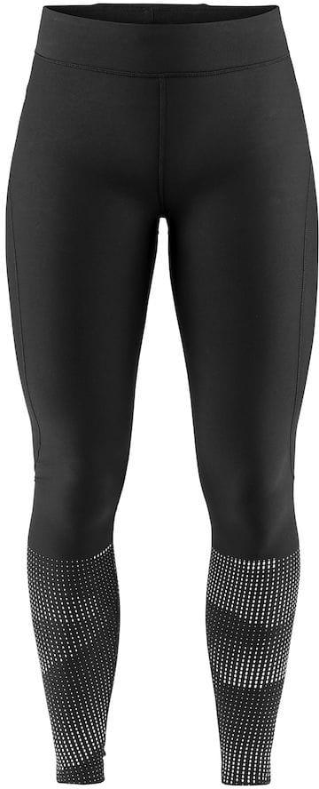 Kalhoty Craft Kalhoty Delta 2,0 Warm Tights