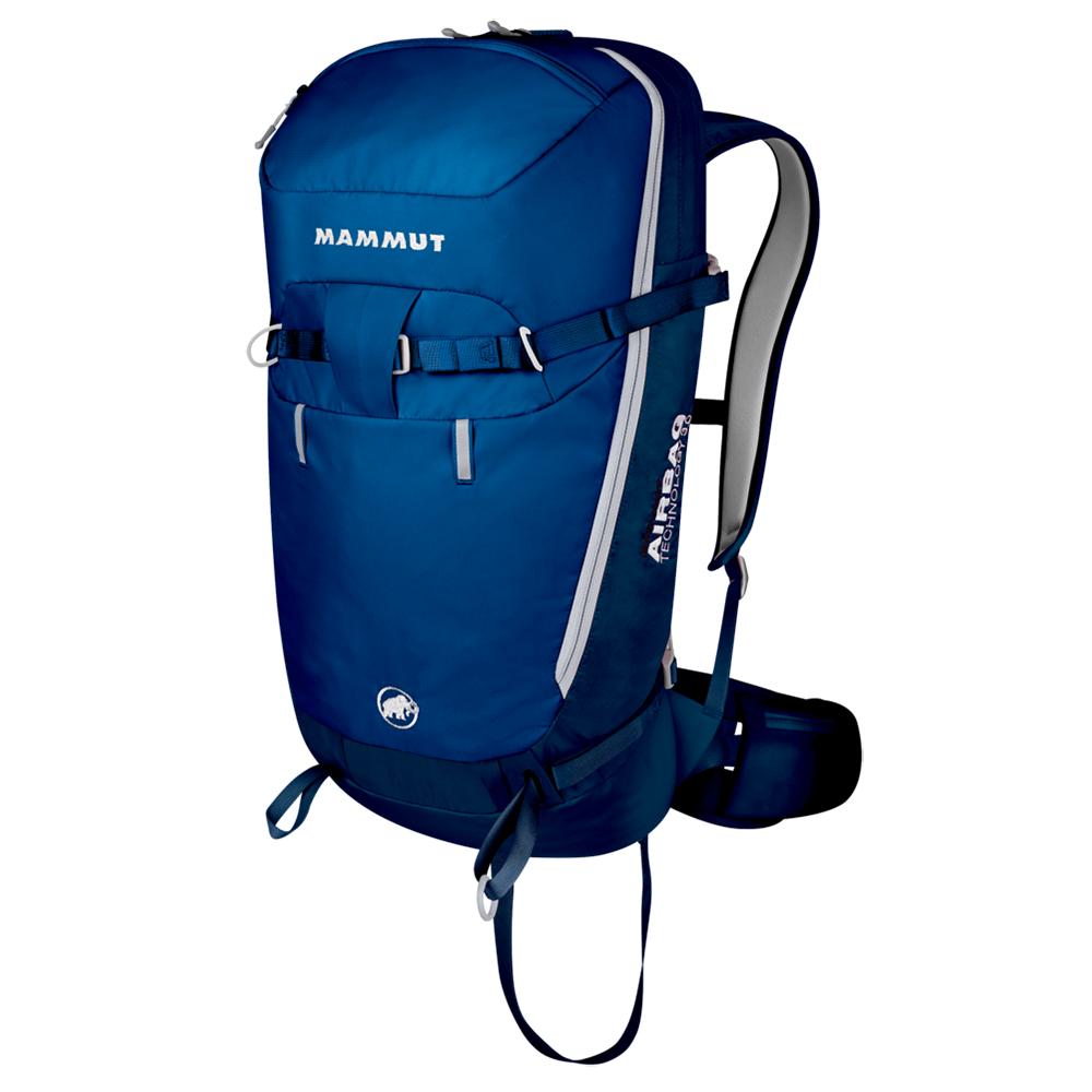 Taschen und Rucksäcke Mammut Light Removable Airbag 3.0