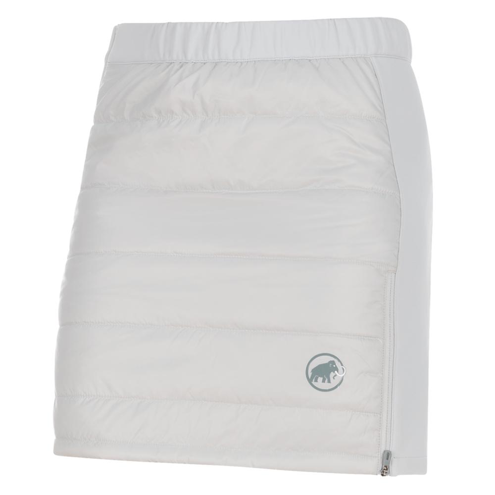 Röcke und Kleider Mammut Botnica IN Skirt 00171 marble-granit
