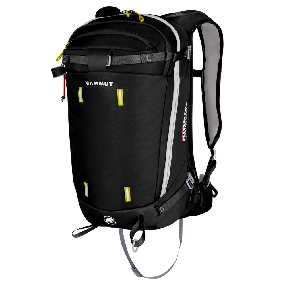Tašky a batohy Mammut Light Protection Airbag 3.0 00150 phantom