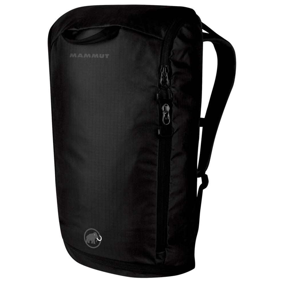 Taschen und Rucksäcke Mammut Neon Smart 35