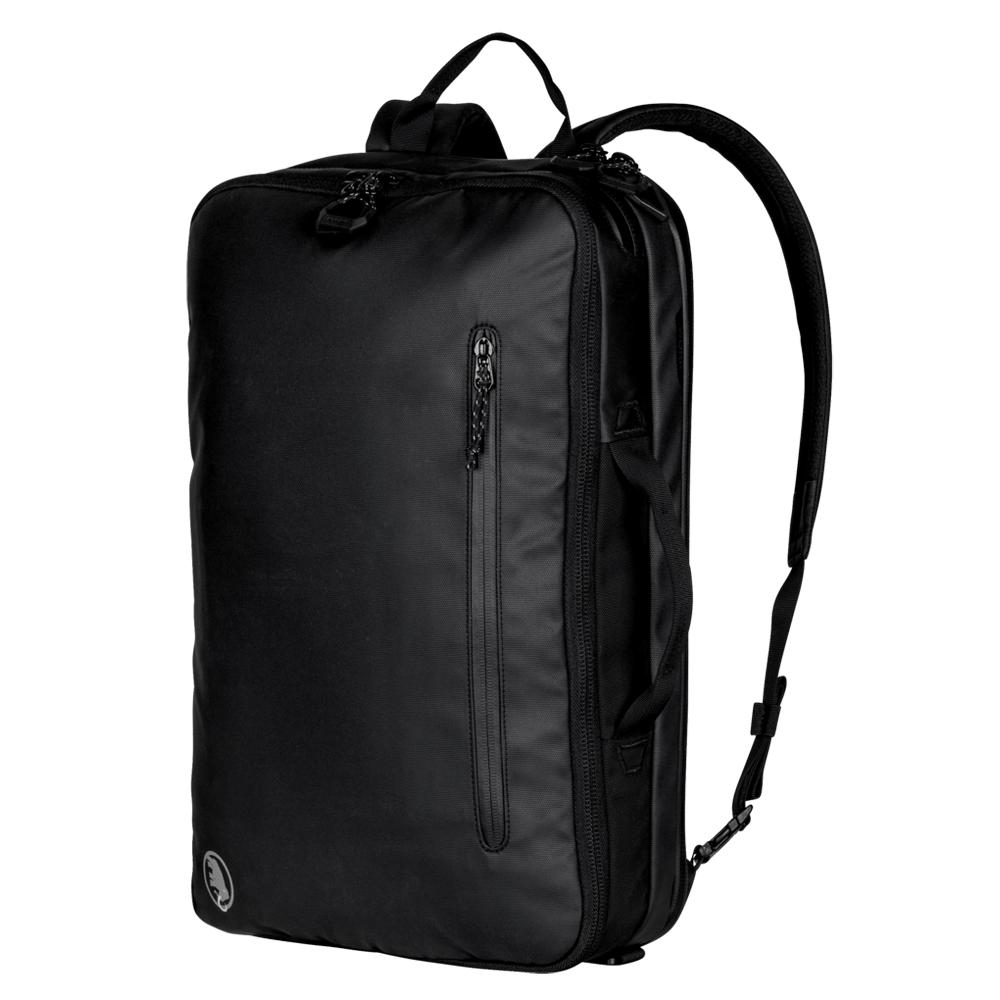 Taschen und Rucksäcke Mammut Seon 3-Way 18 black 0001