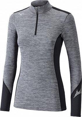 Dámské sportovní tričko Mizuno Virtual Body G2 H/Z