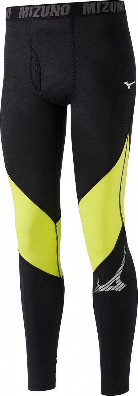 Pánské sportovní kalhoty Mizuno Virtual Body G2 Long Tight