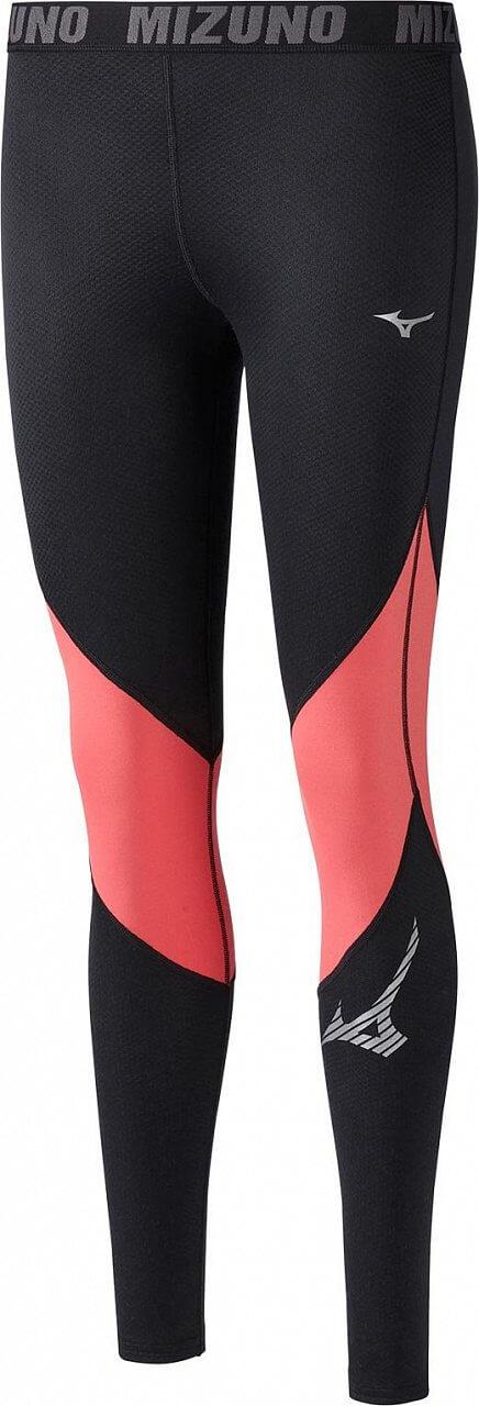 Dámské sportovní kalhoty Mizuno Virtual Body G2 Long Tight