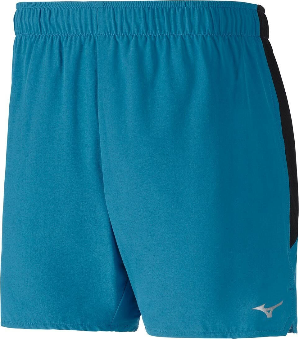 Shorts Mizuno Alpha 5.5 Short
