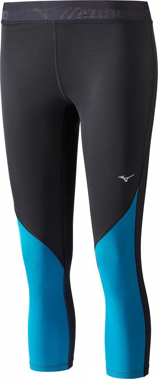Dámské sportovní kalhoty Mizuno Impulse Core 3/4 Tight