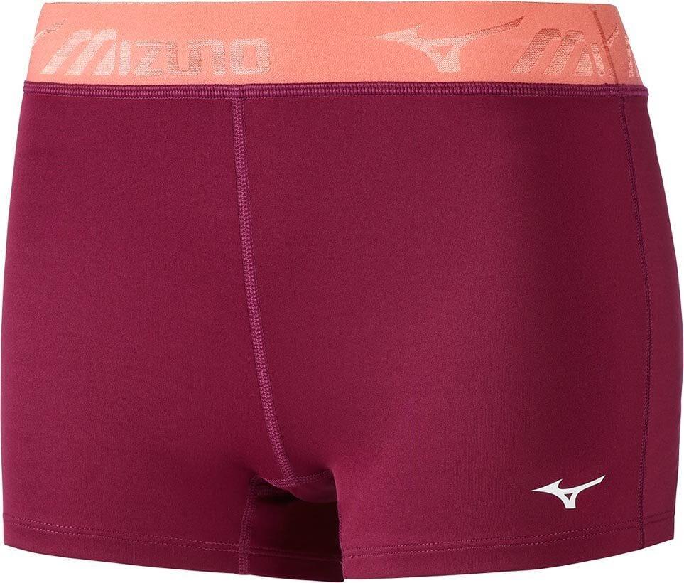 Shorts Mizuno Impulse Core Short Tight