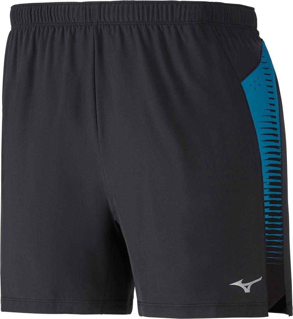 Shorts Mizuno Aero 4.5 Short