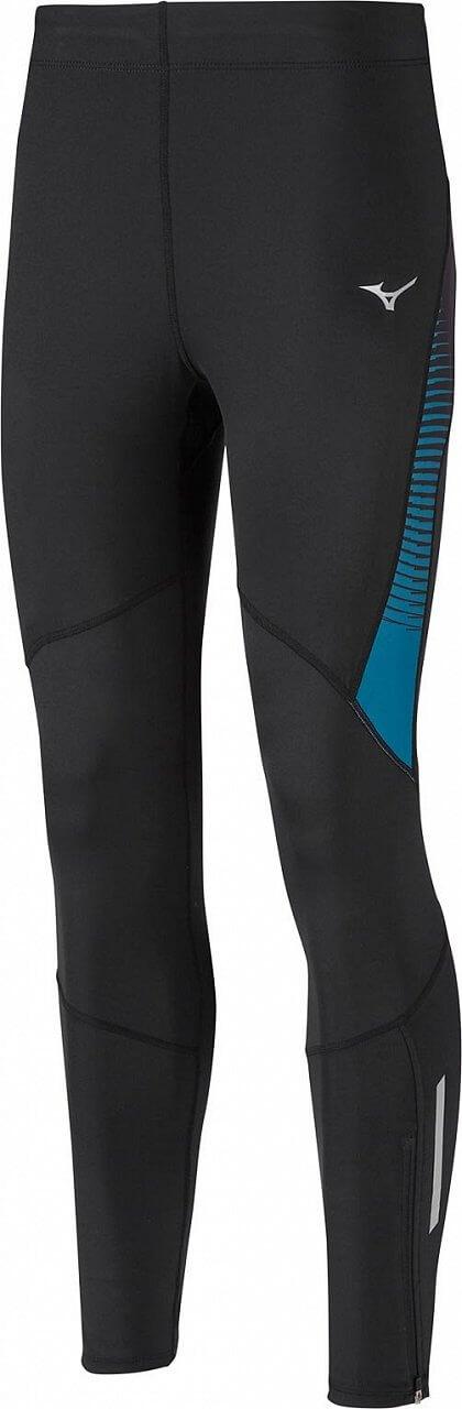 Pánské běžecké kalhoty Mizuno Static BT Tight