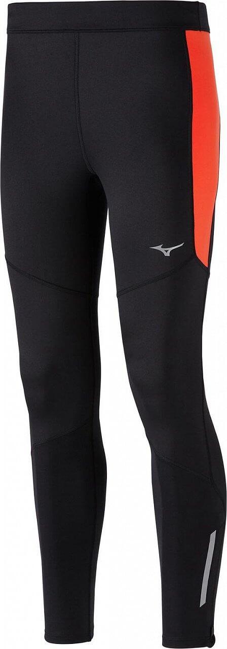 Pánské sportovní kalhoty Mizuno Warmalite Tight