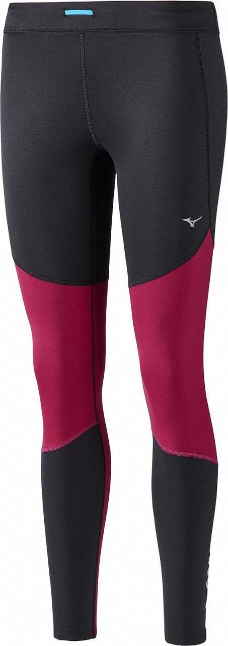Dámské sportovní kalhoty Mizuno Warmalite Tight