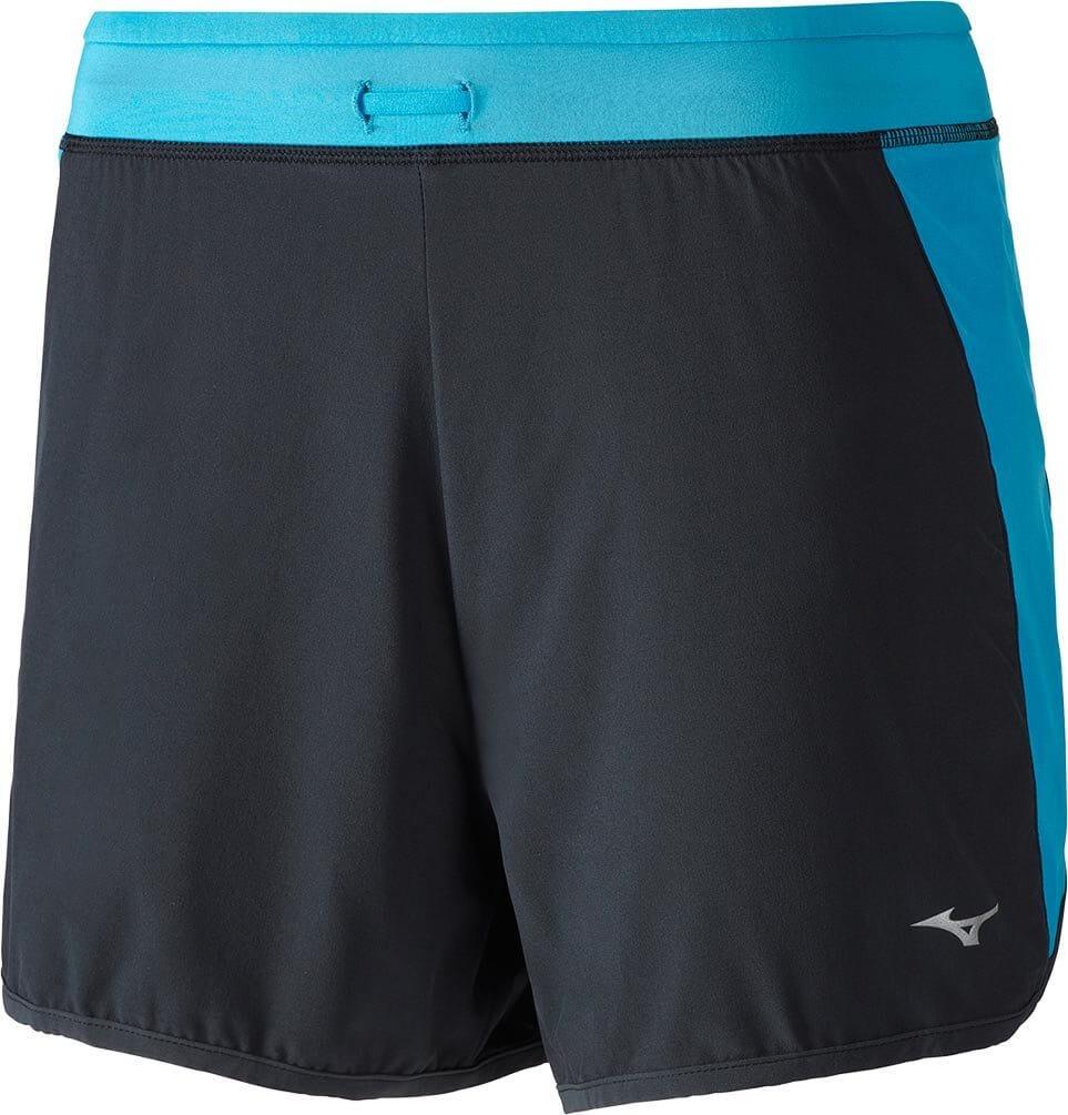 Shorts Mizuno Alpha 4.0 Short
