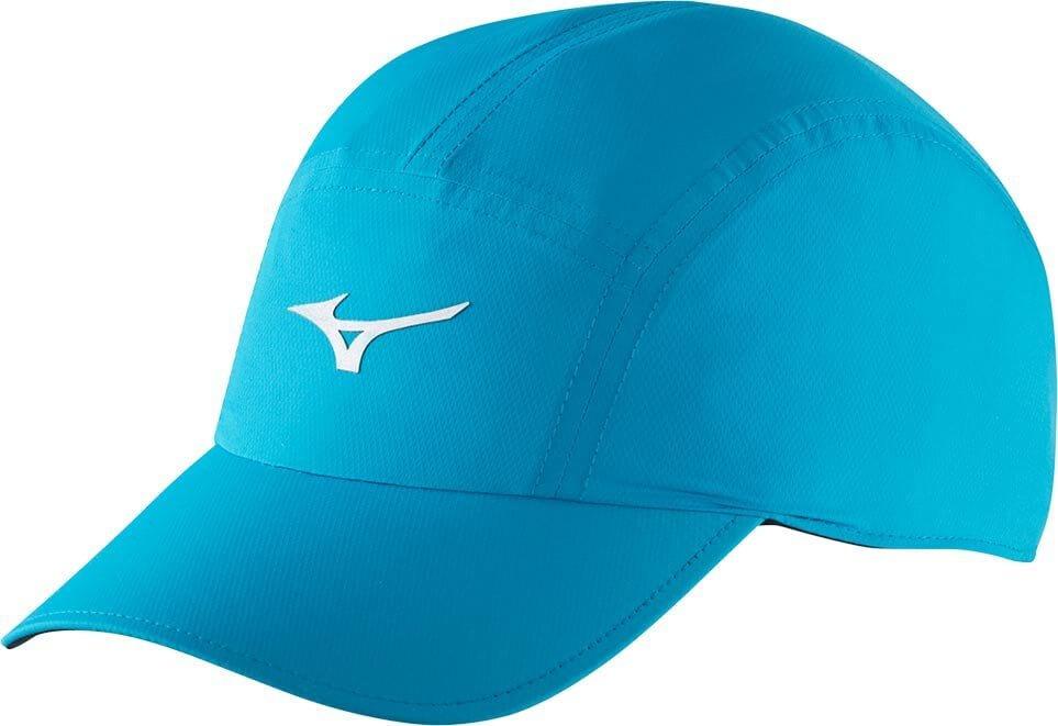 Kšiltovka Mizuno DryLite Cap ( 1 pack )
