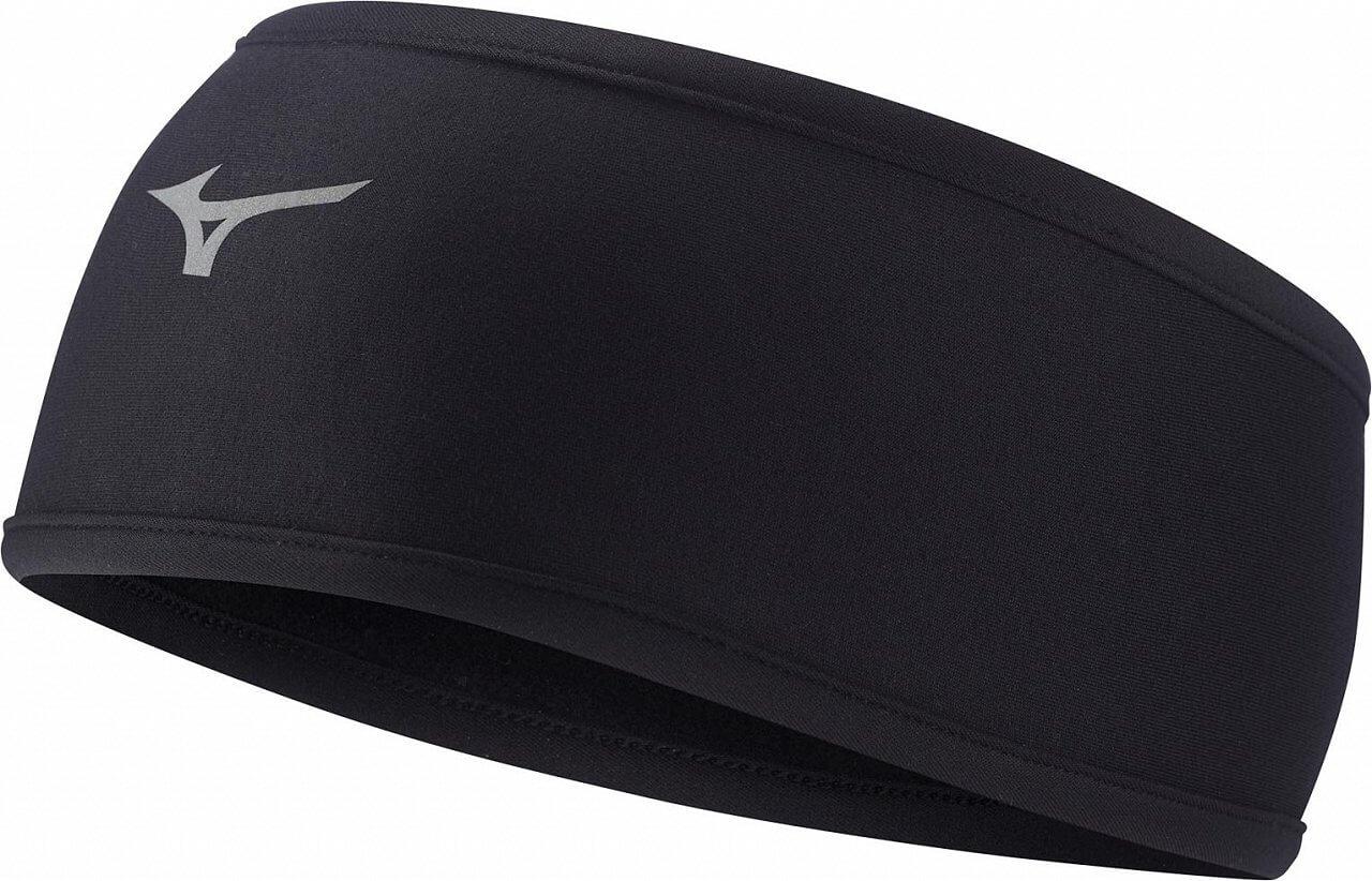 Mützen Mizuno WarmaLite Headband ( 1 pack )