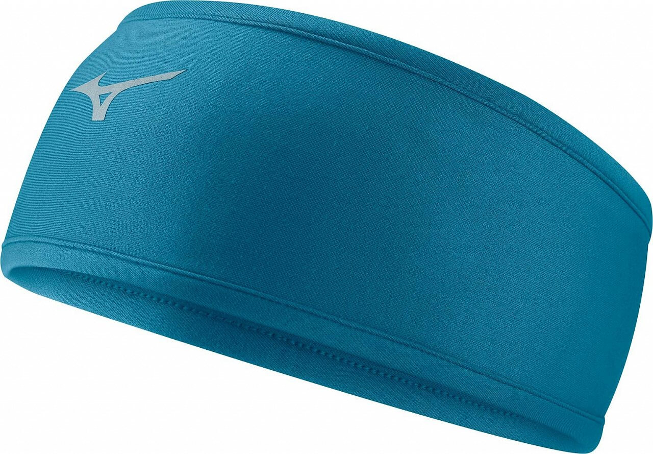 Čelenka Mizuno WarmaLite Headband ( 1 pack )