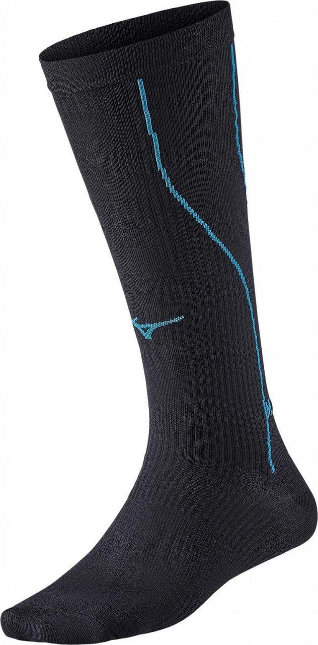 Socken Mizuno Compression Sock ( 1 pack )