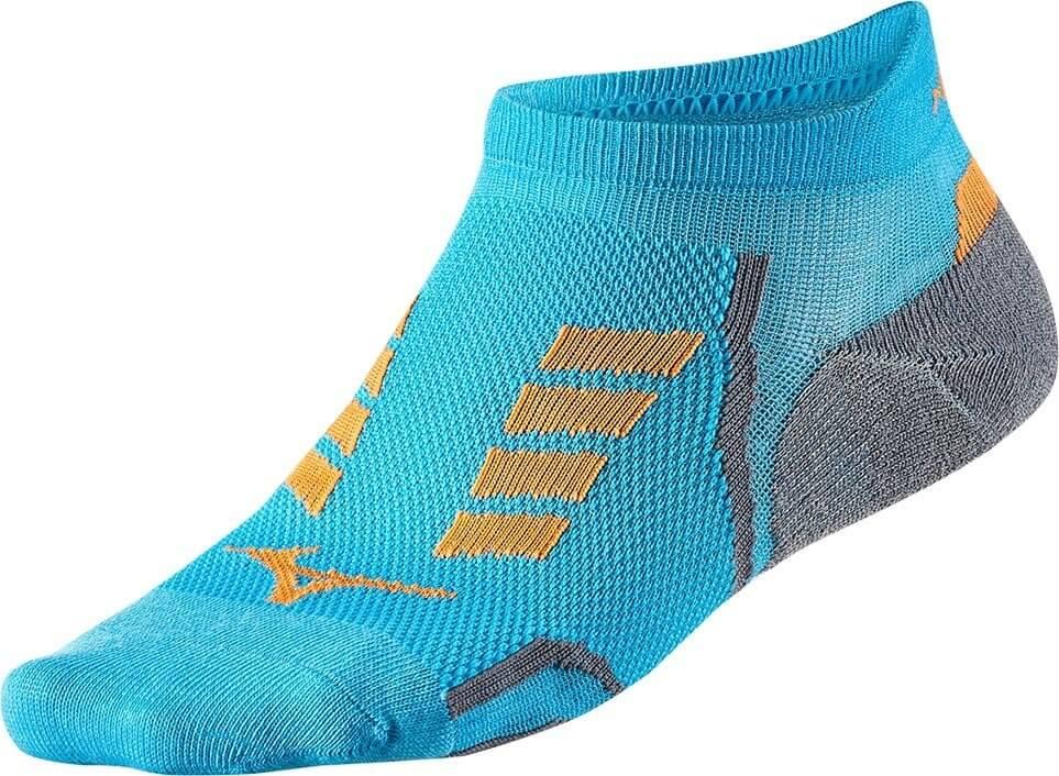 Socken Mizuno DryLite Race Low ( 1 pack )