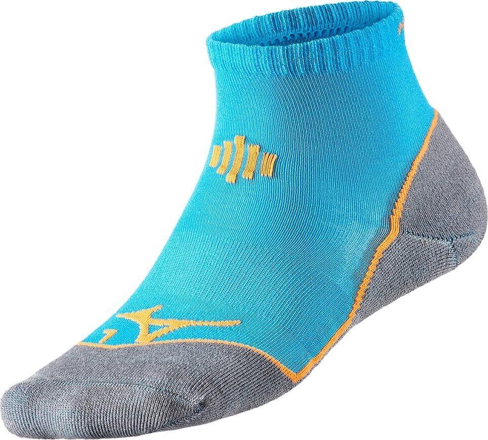 Socken Mizuno DryLite Comfort Mid ( 1 pack )