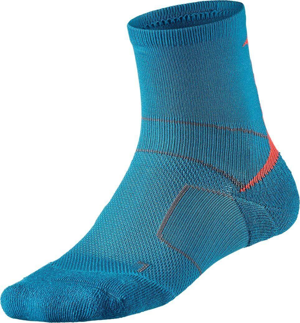 Sportovní ponožky Mizuno Endura Trail Sock ( 1 pack )