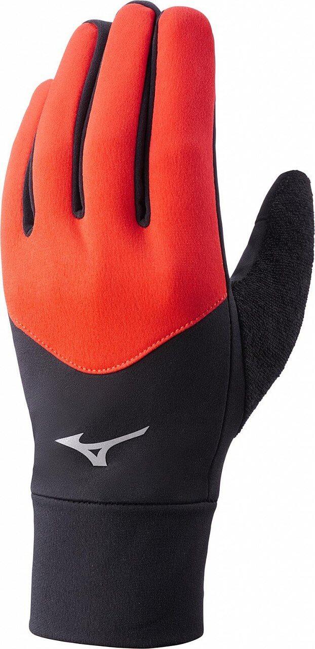 Rukavice Mizuno Warmalite Glove ( 1 pack )