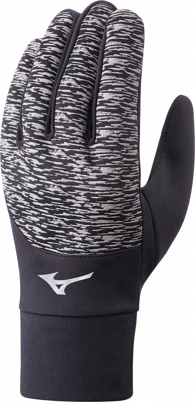Rukavice Mizuno Windproof Glove ( 1 pack )
