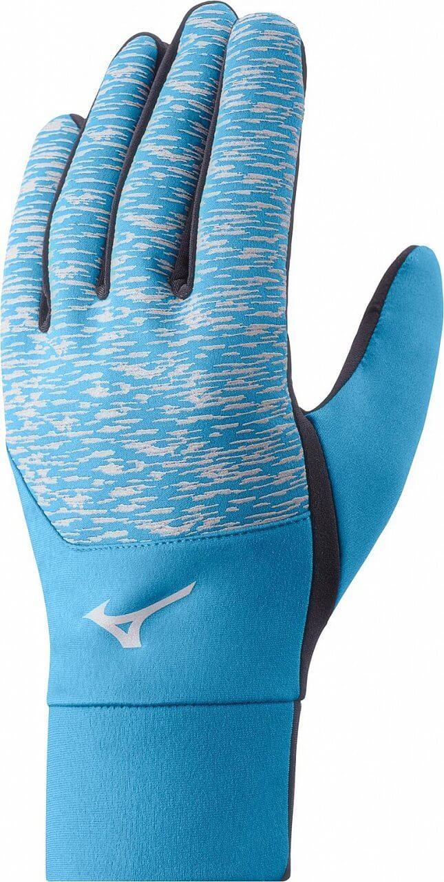 Handschuhe Mizuno Windproof Glove ( 1 pack )