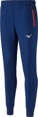 Pánské sportovní kalhoty Mizuno Heritage Rib Pant
