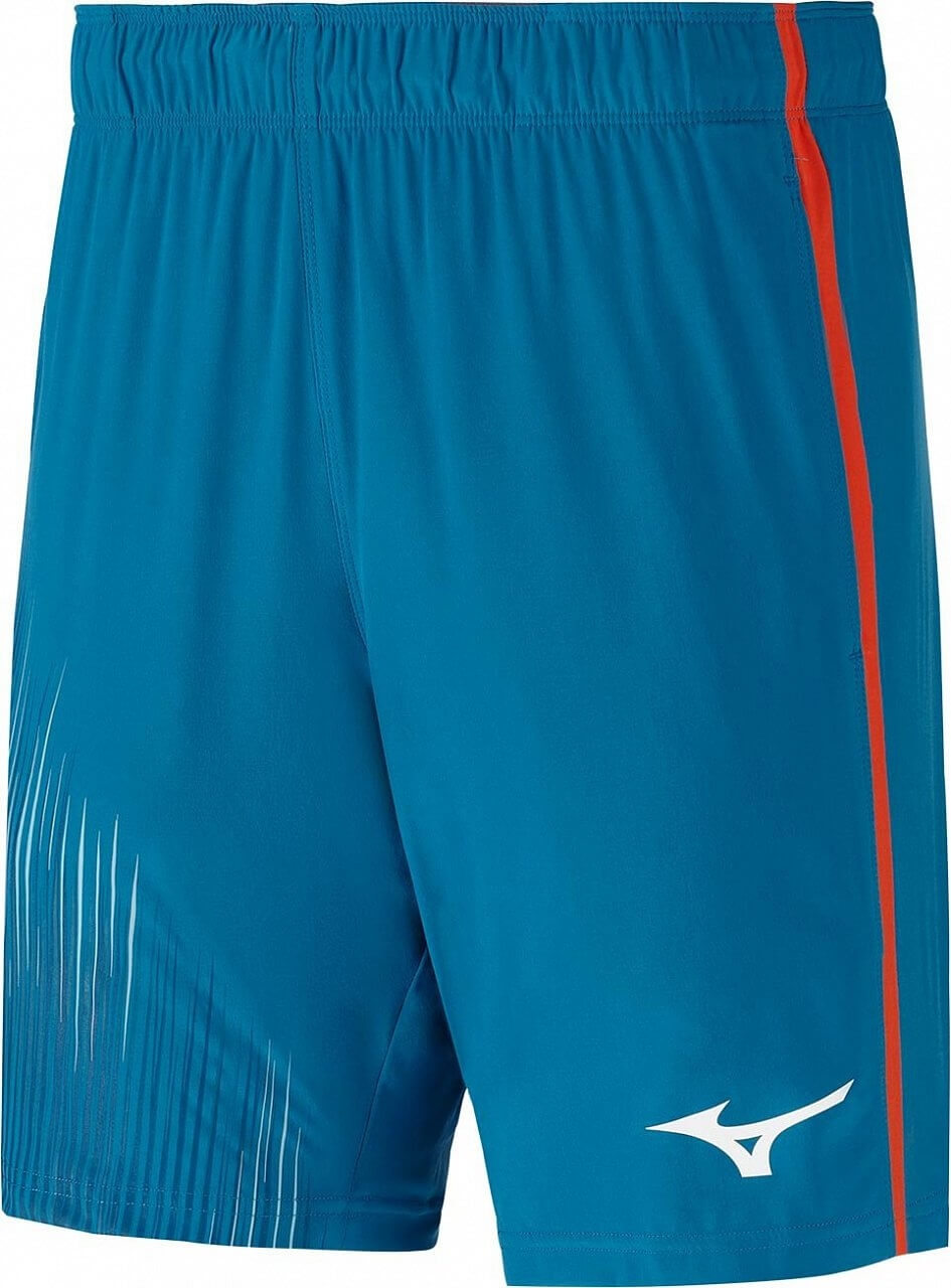 Shorts Mizuno Amplify Short