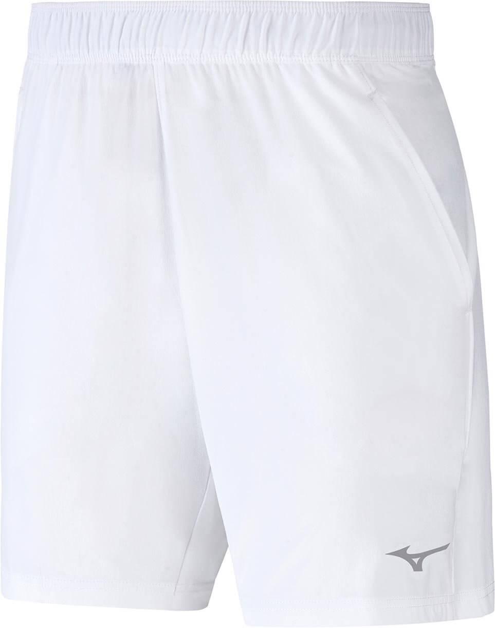 Shorts Mizuno Flex Short