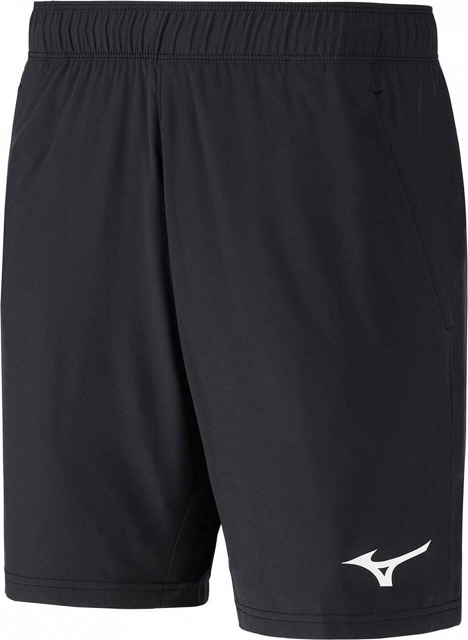Pánské tenisové kraťasy Mizuno Flex Short