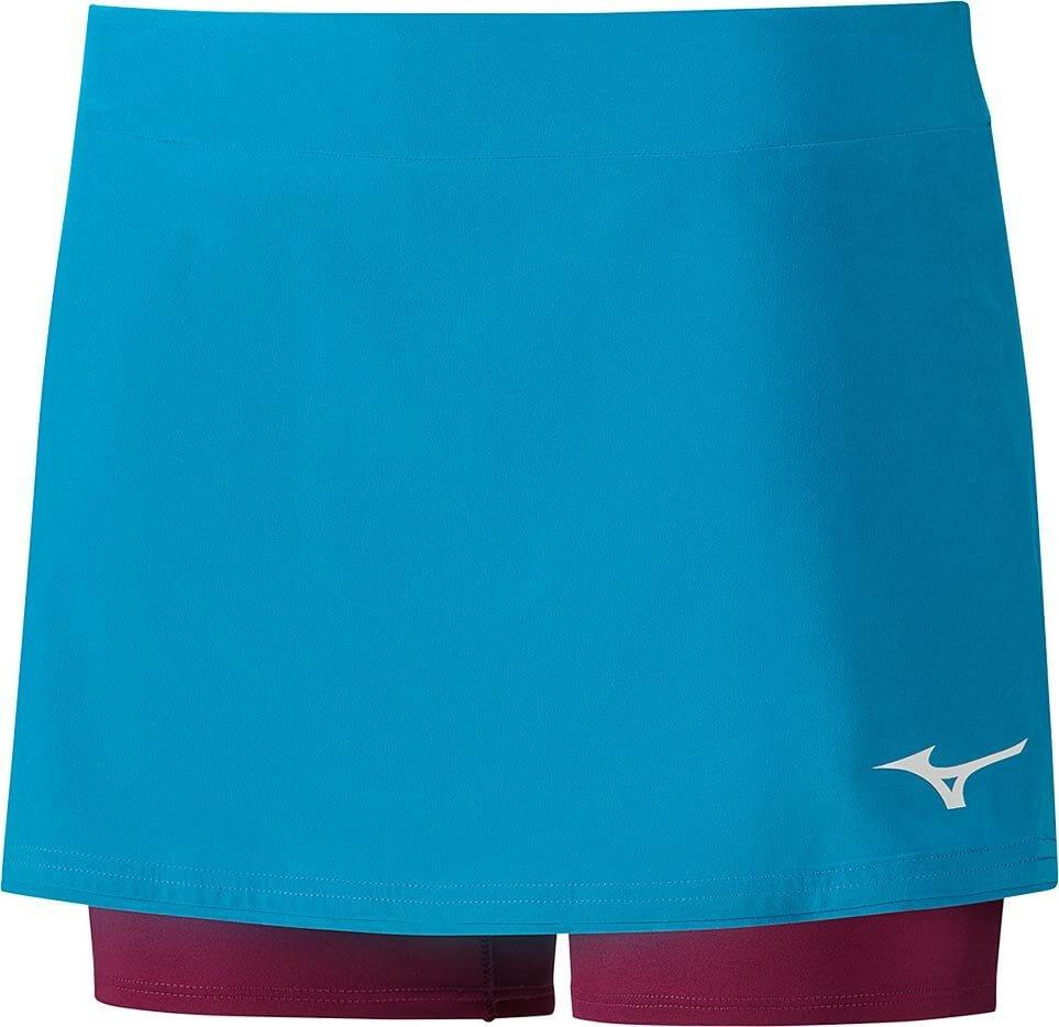 Röcke und Kleider Mizuno Flex Skort