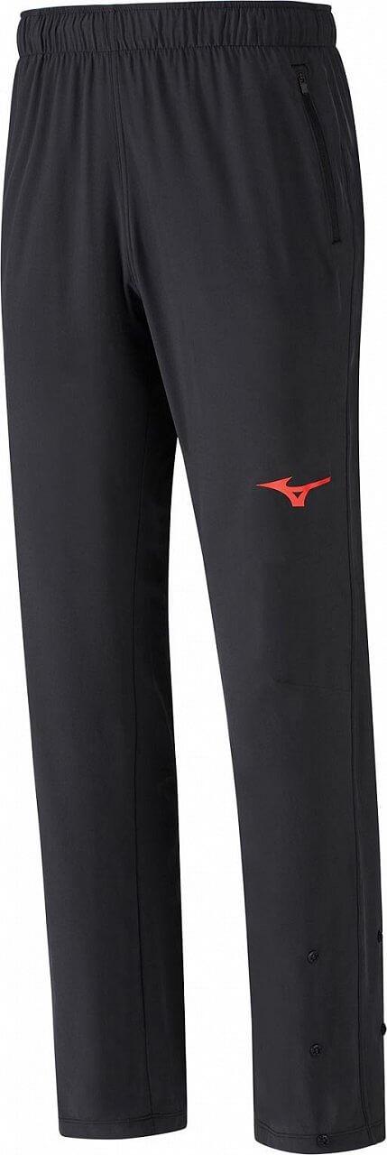 Pánské sportovní kalhoty Mizuno Flex Pants
