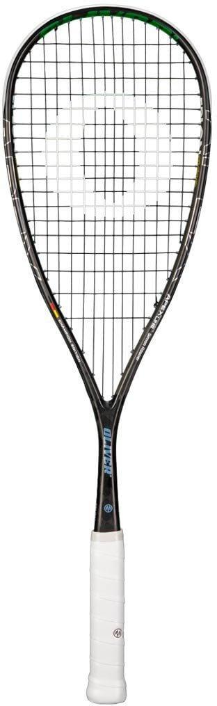 Squashová raketa Oliver Apex 900