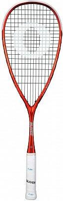 Squashová raketa Oliver Apex 550
