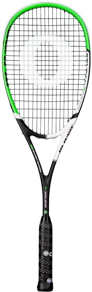 Squashová raketa Oliver Boost 7.0