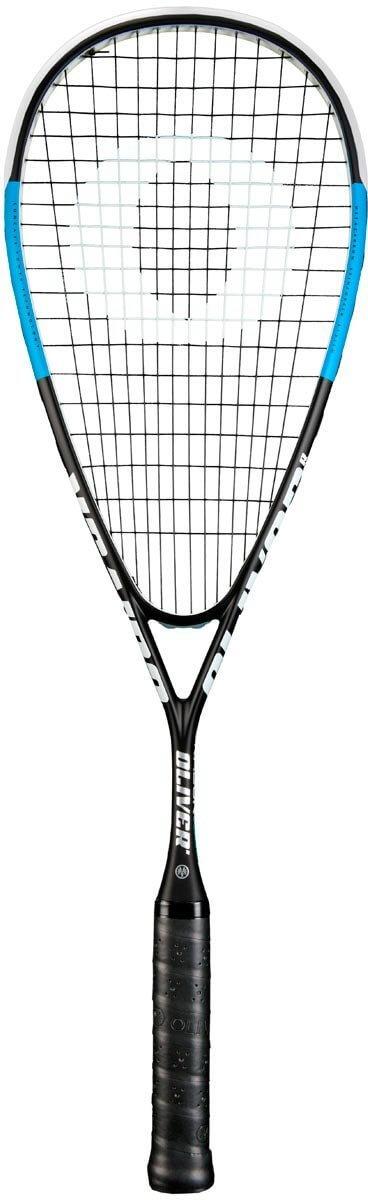 Squashová raketa Oliver Dragon Tour II